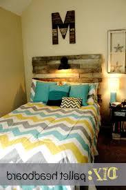 home design 87 glamorous tile designs for showerss