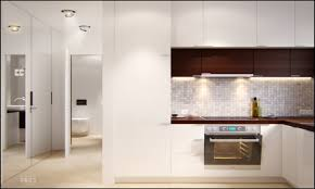 small square kitchen spaces small square kitchen designs white l