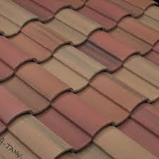 S Tile Roof High S Blends Colors For Entegra Tile Roofing In Florida