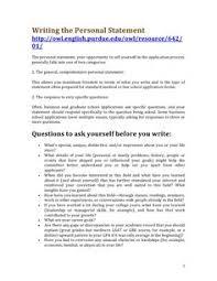 cv template qub psy 101 final term past papers the best estimate connoisseur