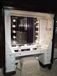 bedroom makeup vanity bedroom vanity makeup sets 4 vanity makeup sets inexpensive