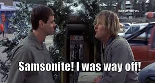 Dumb And Dumber Memes - top 19 quotes moments from dumb and dumber