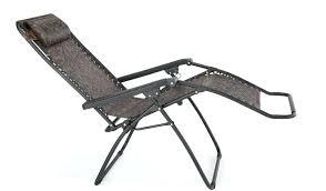 Bliss Zero Gravity Lounge Chair Zero Gravity Chair With Cup Holder And Canopy Orbital Zero Gravity