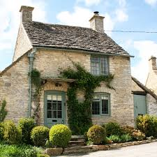 luxury self catering cottage fulbrook oxon self catering luxury