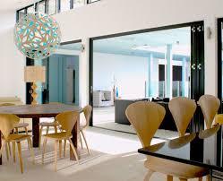 Interior Design Cairns Interior Designers Across Brisbane Cairns U0026 The Gold Coast