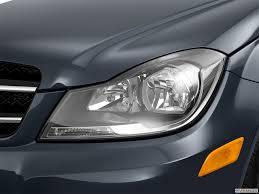 mercedes c class headlights 8987 st1280 043 jpg