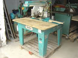 Scm Woodworking Machinery Uk by 21 Perfect Woodworking Machinery Uk Egorlin Com