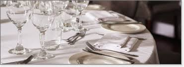 table rentals nj tableware rentals nj tableware supplies freehold tableware and
