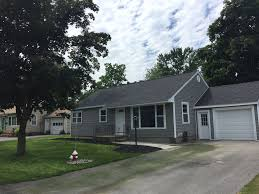 House Building Estimate 10 Holly Ln Latham Ny 12110 Estimate And Home Details Trulia