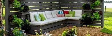 small patio ideas on a budget 45 awesome small patio on budget design ideas decomg