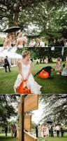 the mannington hall wedding jade rich luis holden photography
