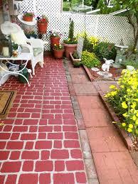 Outdoor Floor Painting Ideas Creative Of Outdoor Floor Painting Ideas Patio Concrete Outside