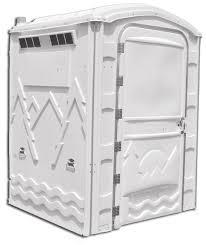 wedding porta potty big usaportable toilet rentals northern illinois handicap