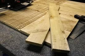 how to build a bat house how tos diy
