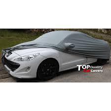 where is peugeot made rainproof custom peugeot car cover custom made car covers