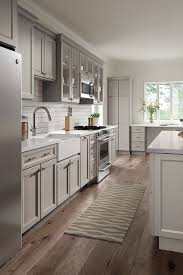 what colors are trending for kitchen cabinets what s trending in cabinet colors interior design kitchen