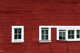 red barn siding free stock photo public domain pictures