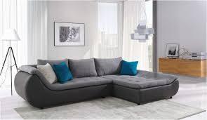 Sectional Sleeper Sofas Furniture Sectional Sleeper Sofas Sofa Leather Loveseat