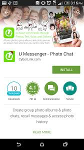create u0026 play top 4 ways to send holiday photo egreetings for free