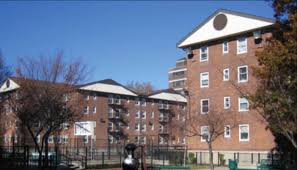 section 8 rentals in nj letter jersey city section 8 applications should ve been