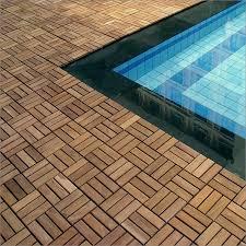 teak interlocking floor tiles types of rubber interlocking floor