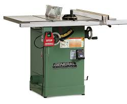 50 220c m1 hybrid tablesaw finewoodworking