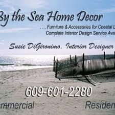 sea home decor by the sea home decor home decor 3121d fire rd egg harbor