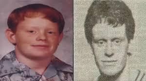 wwe undertaker real life wives children childhood titles career