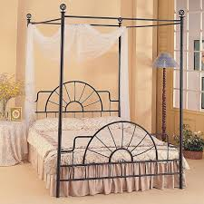 canopy bed furniture wall mounted wooden rectangle brown cabinet bedroom canopy bed ikea luxurious tufted boards and breezy curtains frame cheap rectangular glass wooden paneled