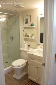 updating bathroom ideas small bathroom upgrades cheap bathroom upgrades best budget