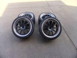 used lexus for sale craigslist forgeline centerlock wheels for sale rennlist porsche