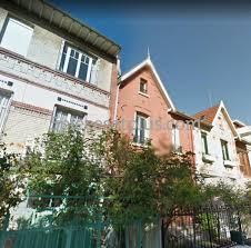 pub au bureau la garenne colombes maison de ville en vente à la garenne colombes réf 920115338 5