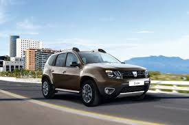 renault duster 2017 colors are dacia unreliable an honest assessment of the brand osv