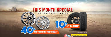 lexus wheels sydney wheels u0026 tyres sydney leading tyre u0026 wheel shop in granville