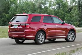 dodge durango reviews dodge durango reviews research used models motor trend