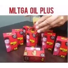 excess minyak lintah gunung asli mltga oil plus authorized