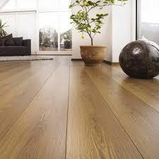 flooring your home improvement llc