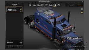 2014 kenworth w900 price kenworth w900 long euro truck simulator 2 spot