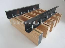 Wood Slat Ceiling System by Slat Ceiling Related Keywords U0026 Suggestions Slat Ceiling Long
