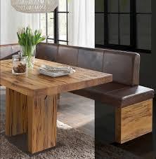 Esszimmer Eckbank Leder Nauhuri Com Eckbank Holz Leder Modern Neuesten Design
