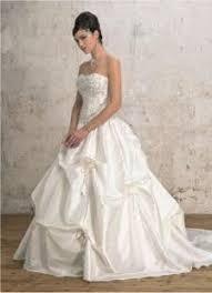 pronuptia wedding dresses pronuptia 50 years on and starting home bridal buyer