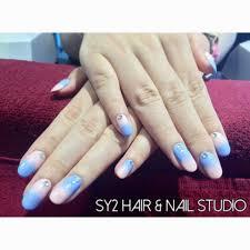 sy2 hair u0026 nail studio home facebook