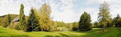 Webcam Baden Baden Golf Club Baden Baden