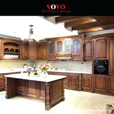 kitchen cabinets from china reviews chinese kitchen cabinets reviews kitchen cabinets from china reviews