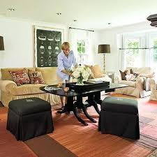 interior decoration home how to interior decorate mixdown co