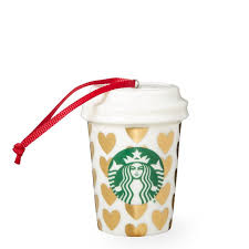 435 best starbucks is my thing images on pinterest