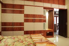 Low Cost Interior Design For Homes Simple And Lowcost Interlock Homes Kerala Interior Designs Low