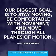 podcast episode 314 fitness movement u0026 postpartum recovery