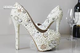 prom accessories uk dropshipping prom accessories heels uk free uk delivery on prom