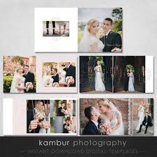 12x12 wedding album 12x12 10x10 psd 30 pages wedding album lace template 15
